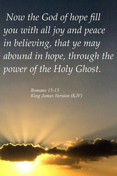 Romans 15-13.jpg