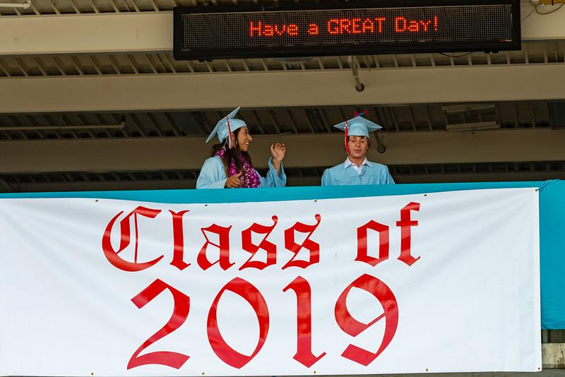 Hillsdale Graduation 2019-10101.jpg