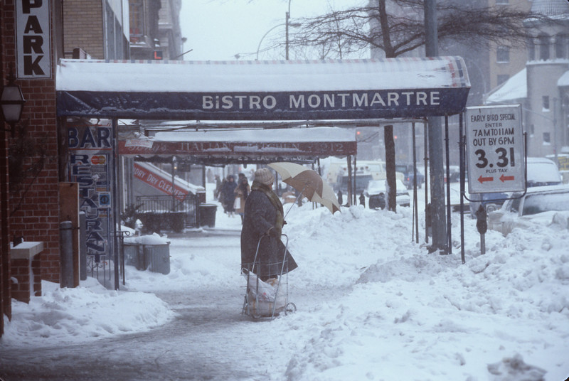 1978-02 200 West 79th Street, NYC.jpg