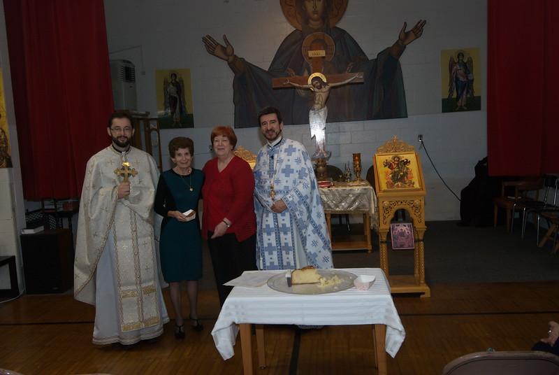 2013-01-13-Vasilopita_029.jpg