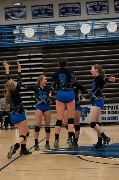 20141007_Eastview Volleyball-190.jpg