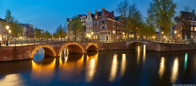 Amsterdam-IMG_7064-web.jpg