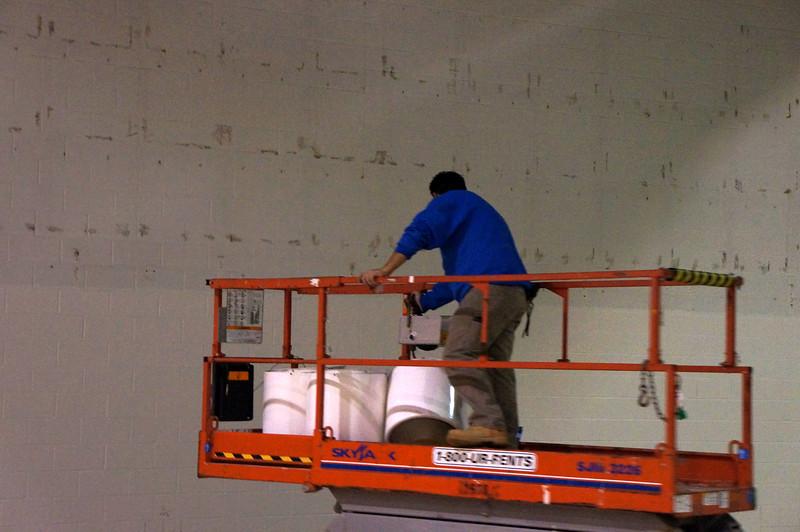 Jochum-Performing-Art-Center-Construction-Nov-16-2012--1.JPG