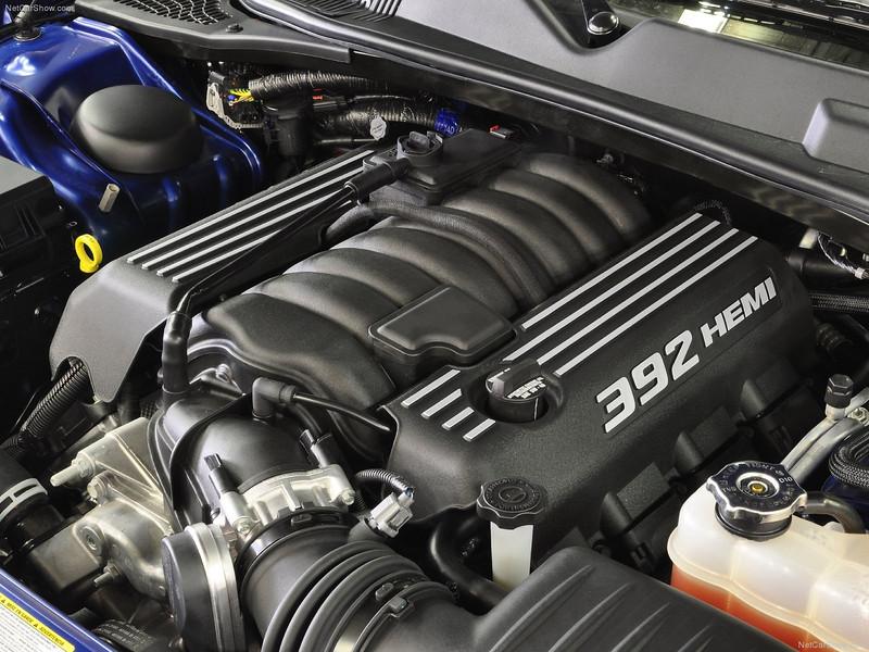 Dodge-Challenger_SRT8_392_2011_1600x1200_wallpaper_17.jpg