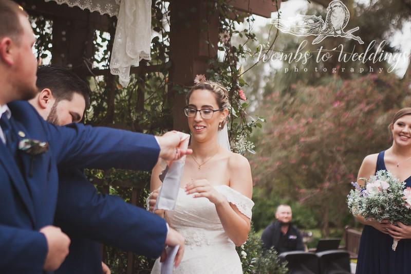 Central FL wedding photographer-1008.jpg