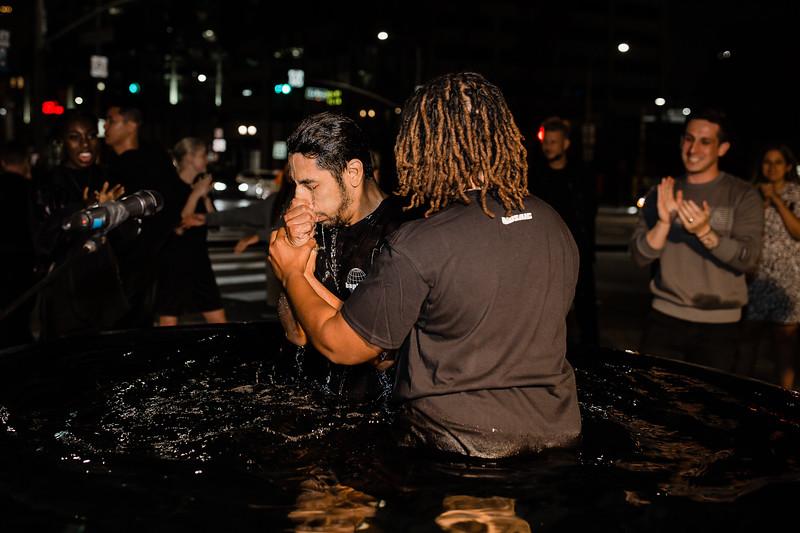2019_10_27_Sunday_Hollywood_Baptism_FR_8pm-306.jpg