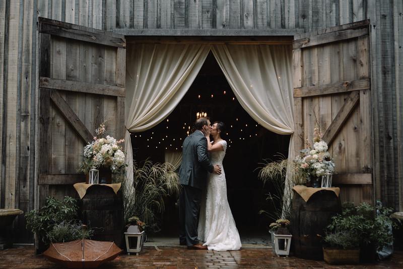 Carol & Will's Wedding_172.jpg