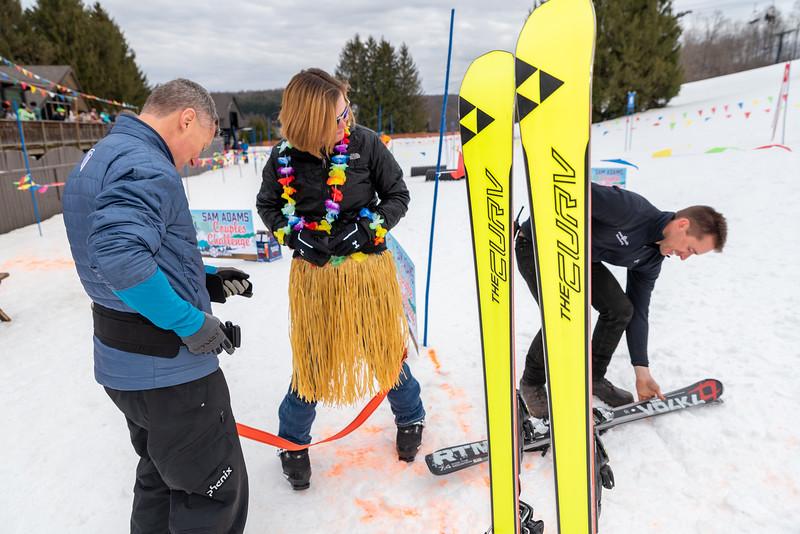 Carnival_2-23-20_Snow-Trails-74907.jpg