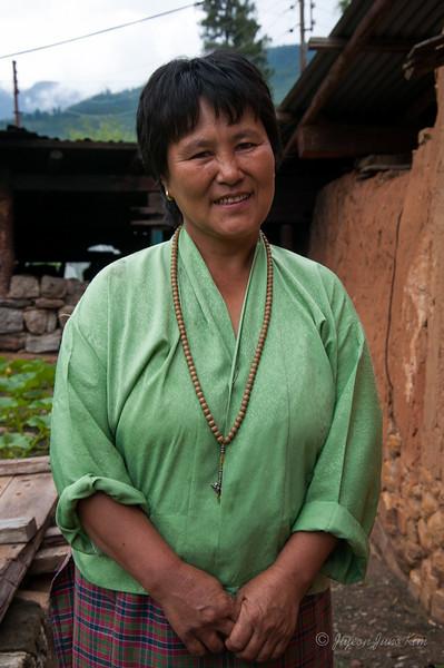 Bhutan-Paro-8840.jpg