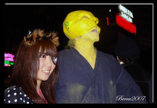 Halloween NYC.jpg