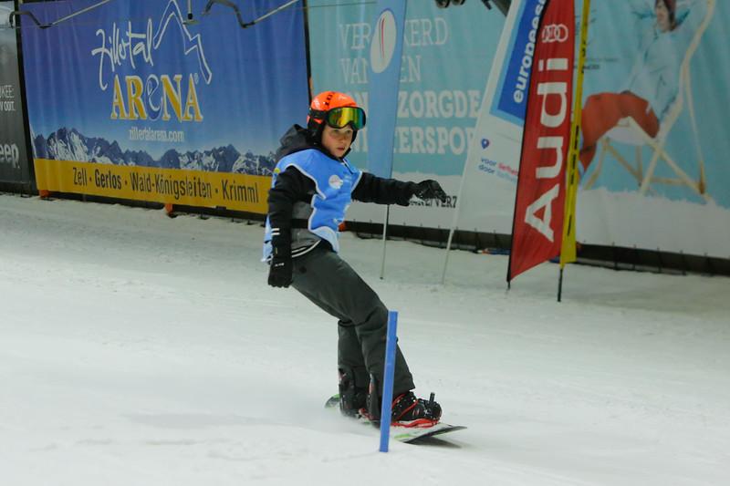 NK School Snowboard-10.jpg