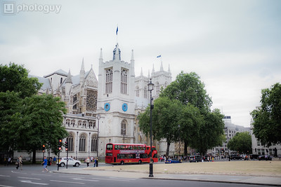 20140728_LION_LONDON (35 of 48)