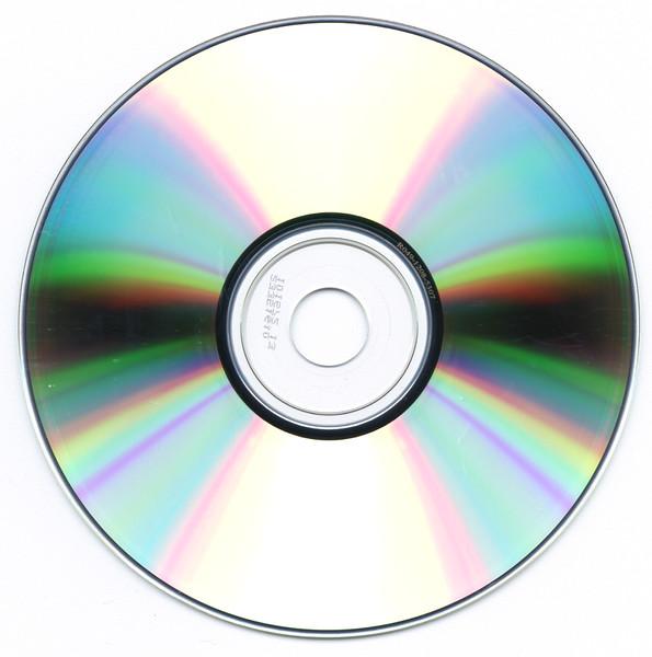 Favicon of CD.jpg