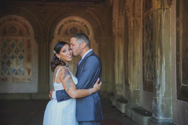 Central Park Wedding - Tattia & Scott-109.jpg