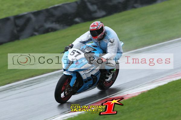 Racebuykz.com Cup 1000
