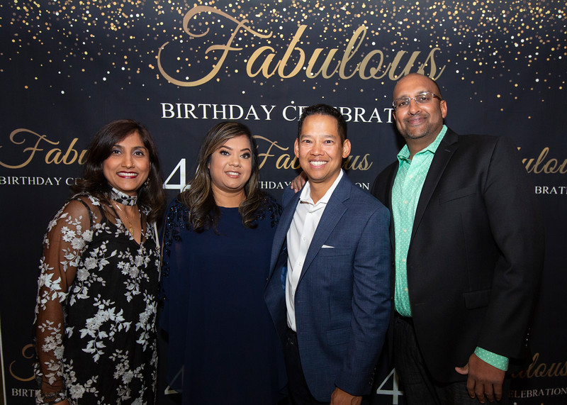 2019 10 Ruby Fabulously 40 Birthday 053.jpg