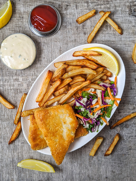fish and chips on grey texture-3.jpg