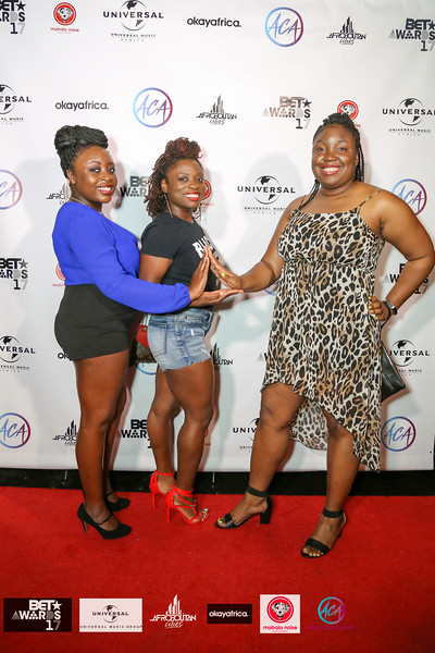 BET_Afropolitan LA_Afterparty_WM-0295.JPG