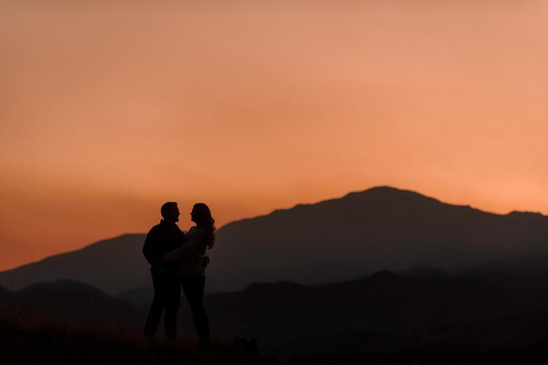 Sean & Erica 10.2019-324.jpg