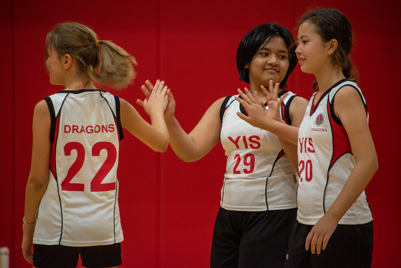 MS Volleyball - September 2019-YIS_5406-20190912.jpg