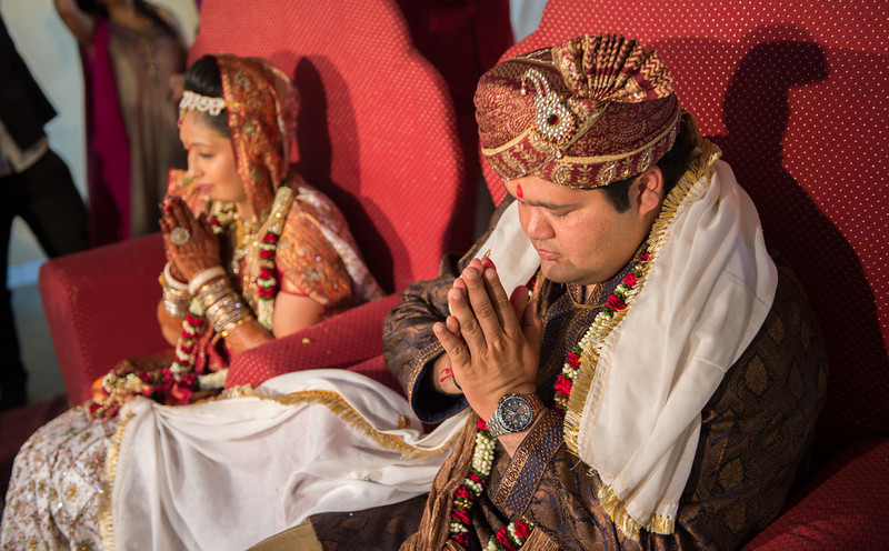 Prakrut Wedding-420.jpg