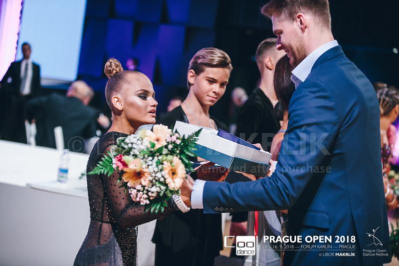 20180915-155335-0584-prague-open.jpg