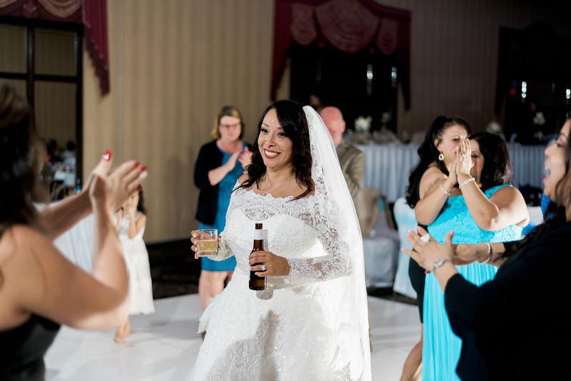 duncan-wedding-orlando-familia-and-crystal-gardens-intrigue-photography-598.jpg