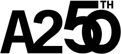 A250-black-notag-475x215.jpg