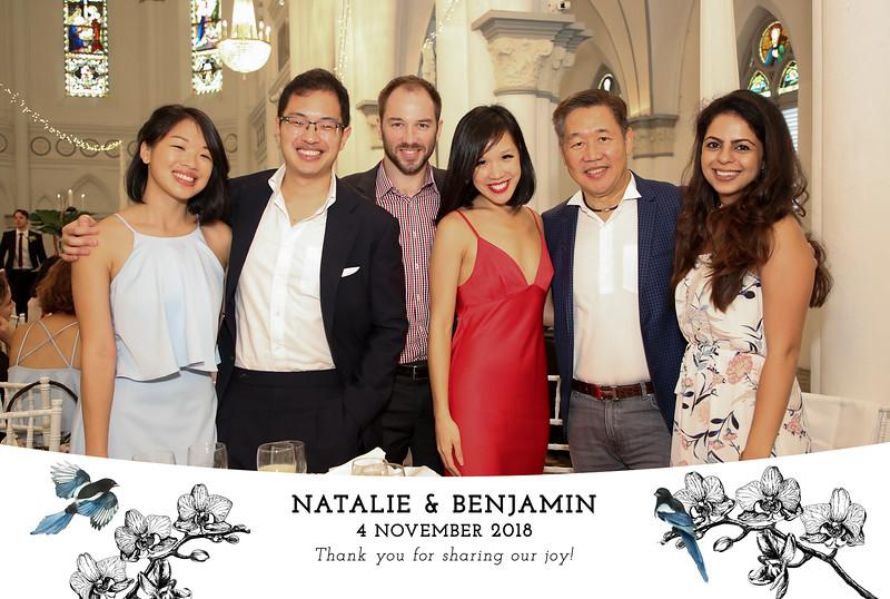 Vivid-with-Love-Wedding-of-Benjamin-&-Natalie-27530.JPG