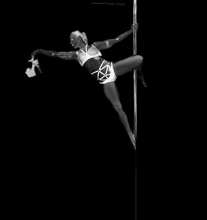 Drew EDITS (Pole Academy)