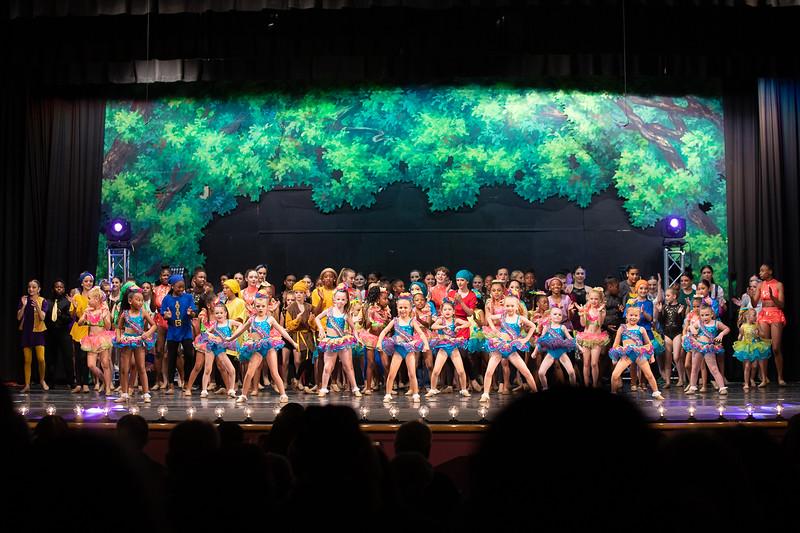 Dance Productions Recital 2019-469.jpg
