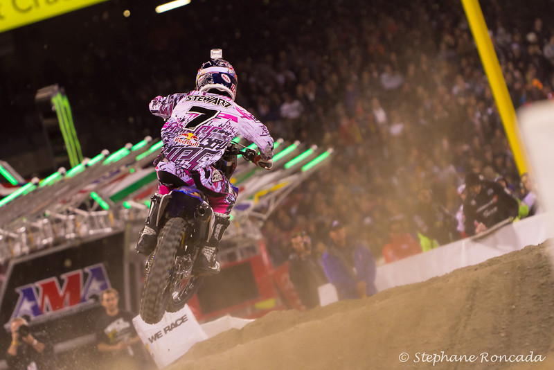 Anaheim2-450HeatRaces-17.jpg