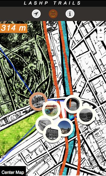 MAP PUEBLO  7 A  .png