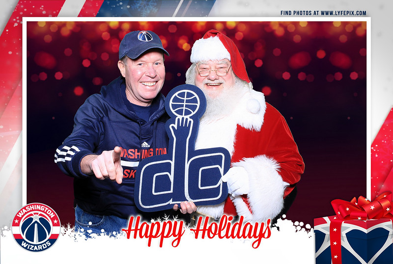 washington-wizards-2018-holiday-party-capital-one-arena-dc-photobooth-1.jpg