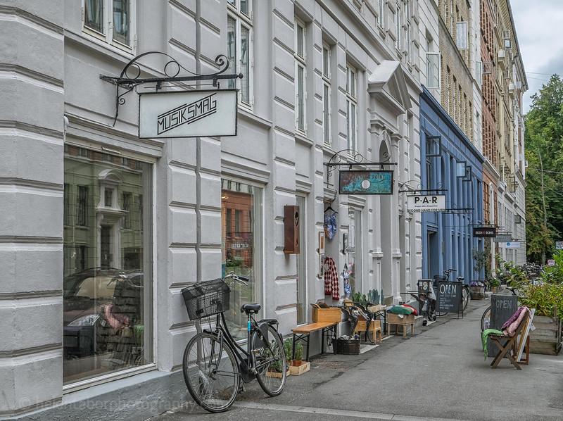 Copenhagen%202016-176.jpg