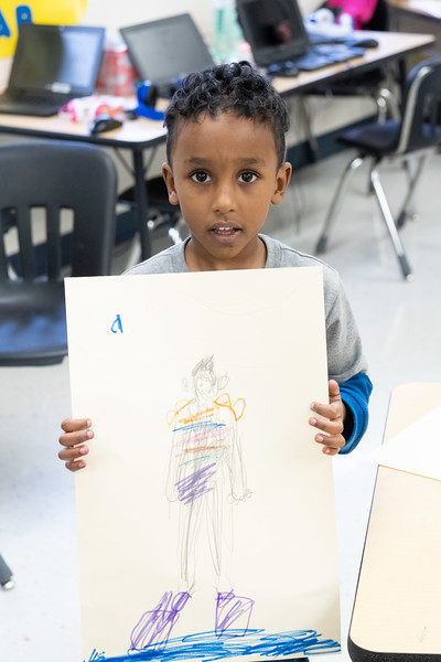 20181127 106 Kindergarten Grace Art.jpg