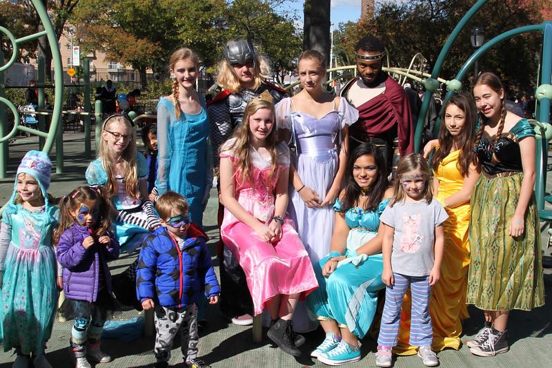 2015.10.17 PrincessPancake2-19.jpg