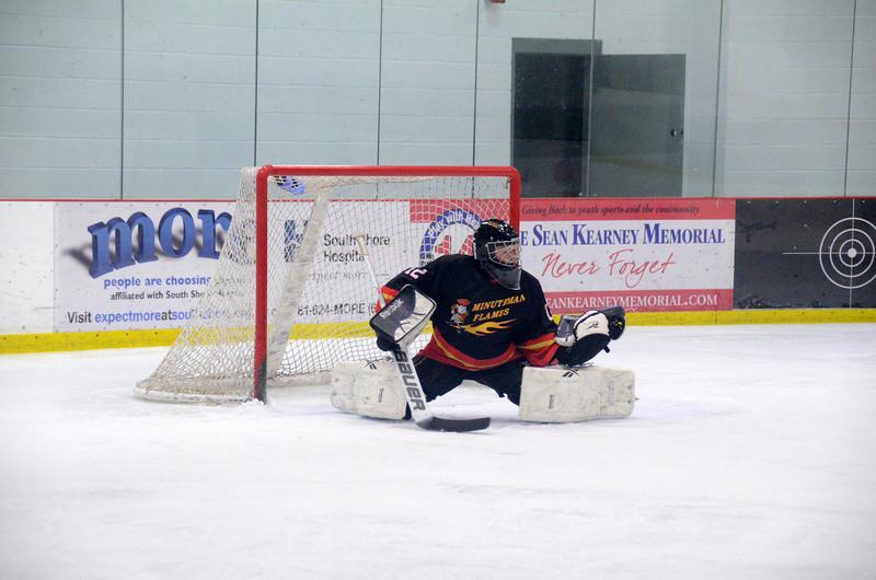 121222 Flames Hockey-109.JPG