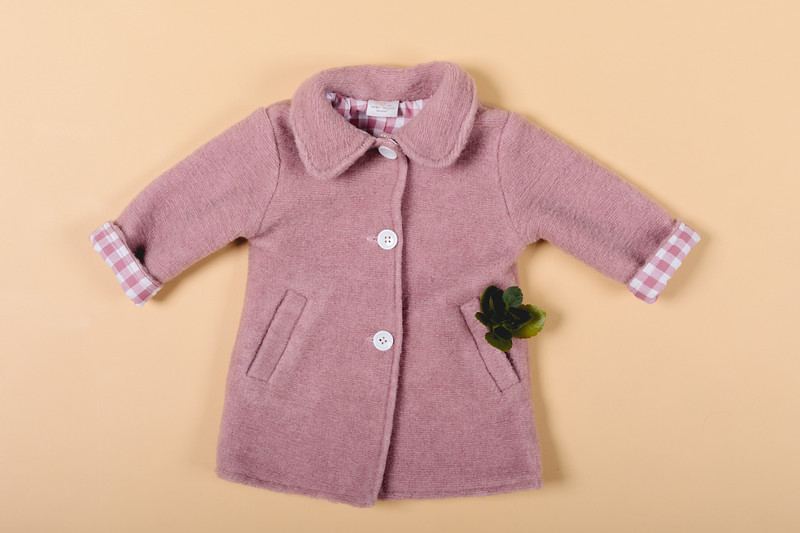 Rose_Cotton_Products-0237.jpg