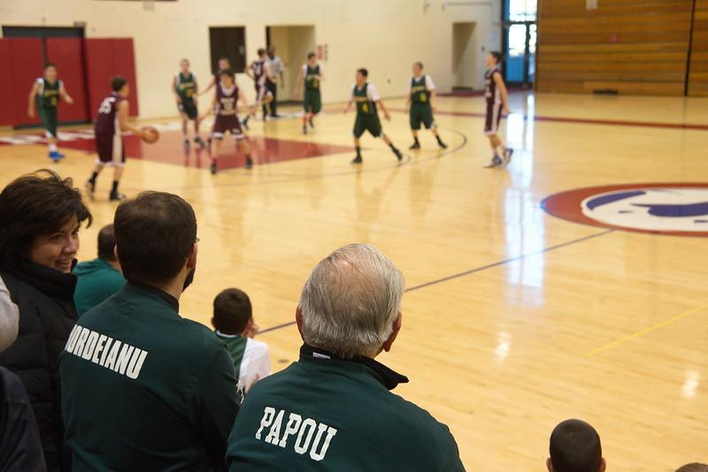 2013-01-18_GOYA_Basketball_Tourney_Akron_173.jpg