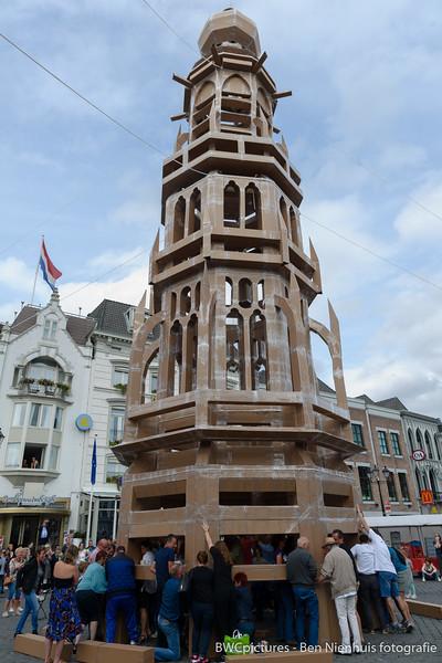 Olivier Grossetête - Monumental Construction - Opbouw (084).jpg