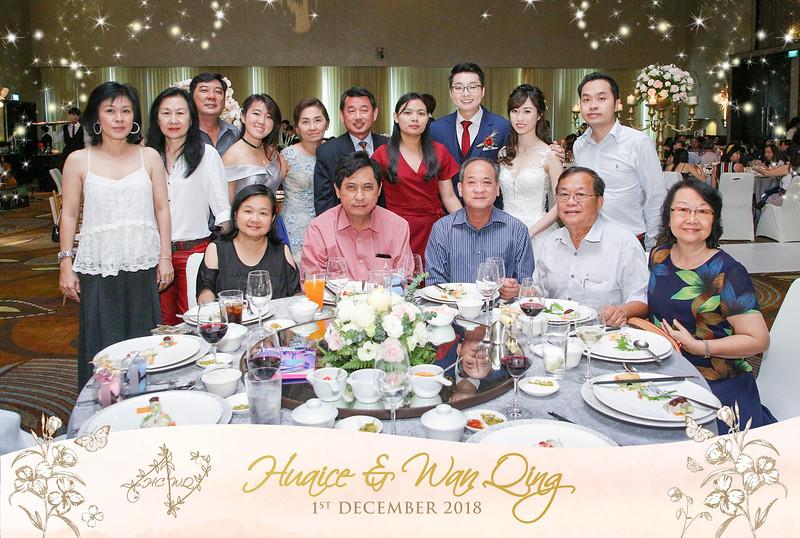 Vivid-with-Love-Wedding-of-Wan-Qing-&-Huai-Ce-50253.JPG