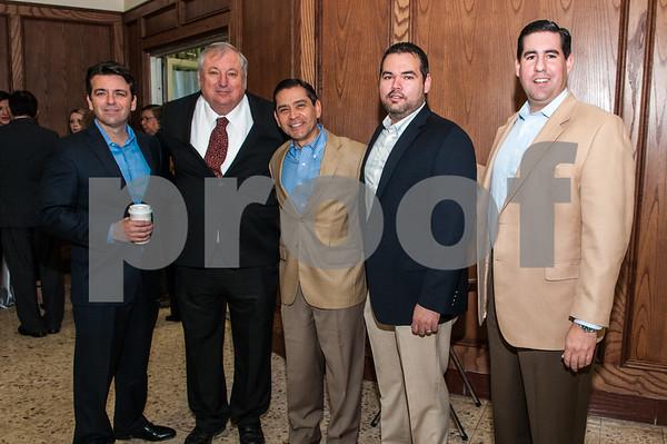 Jan. 31, 2015 - Citrus Fiesta - Mayors Brunch_LG
