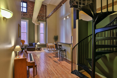 1555 California Dry Lofts