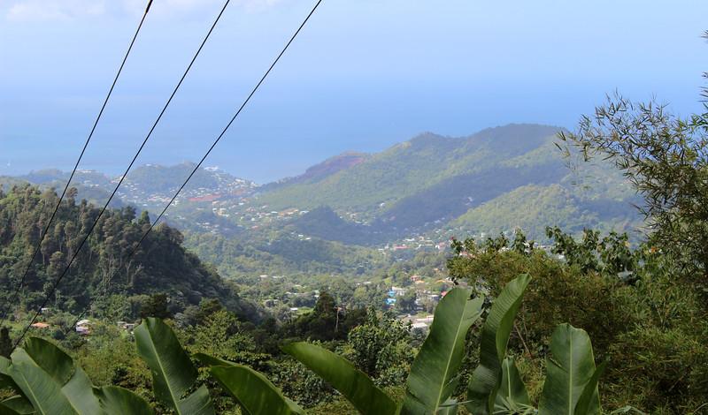 Caribbean-Grenada38.JPG