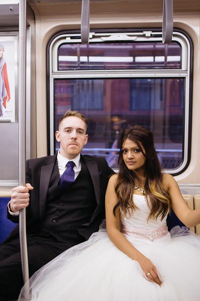 Le Cape Weddings_Bianca + Andrew Engagement-64.jpg