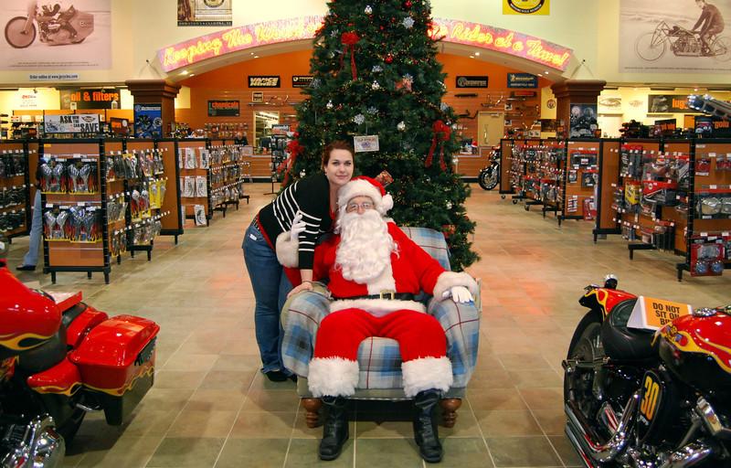2013 Santa visits J&P Cycles Florida Superstore (11).JPG