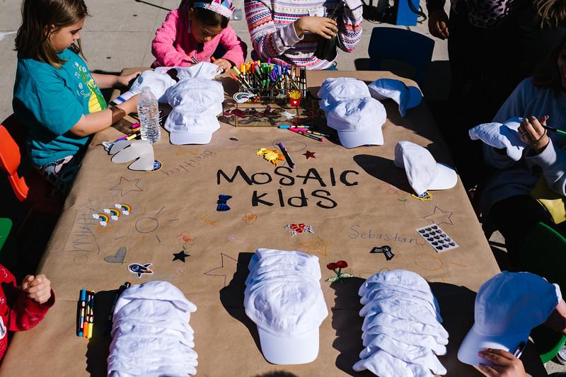 2020_3_08_Mosaic_Hollywood_10am-44.jpg