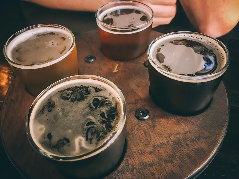 garricks pub-2.jpg