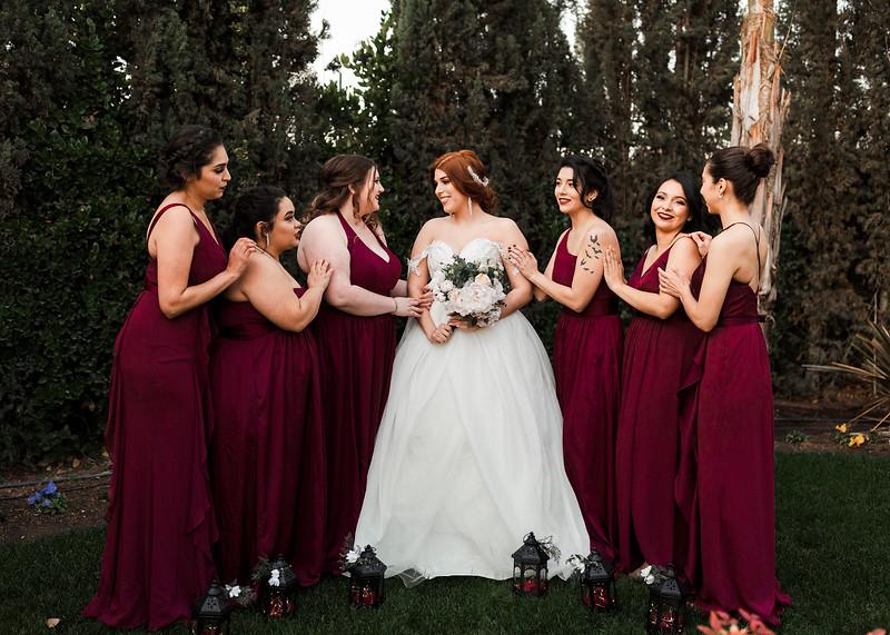 Alexandria Vail Photography Wedgewood Fresno Wedding Alexis   Dezmen447.jpg